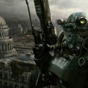 Fallout_3_1