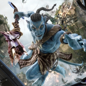 James_Camerons_Avatar_The_Game