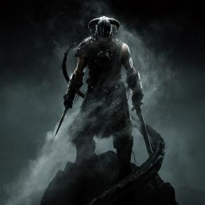 The_Elder_Scrolls_V_Skyrim_4