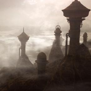 The_Elder_Scrolls_Website_3