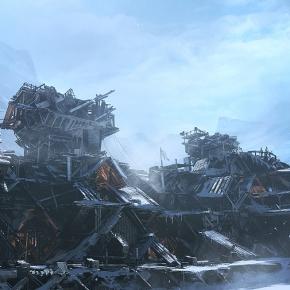 concept__snow_slum_by_inetgrafx-d7j0e14