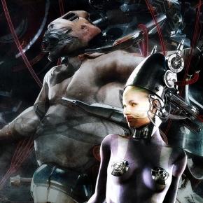 daniele-scerra-dark-fantasy-illustrator