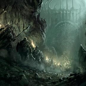 darek-zabrocki-digital-fantasy-art-1