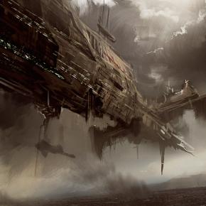 darek-zabrocki-digital-fantasy-art-14