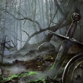 darek-zabrocki-digital-fantasy-art-16
