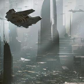 darek-zabrocki-digital-fantasy-art-4