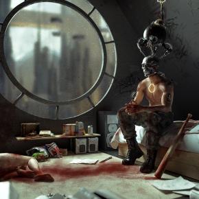 the-scifi-art-of-darius-bartsy-06