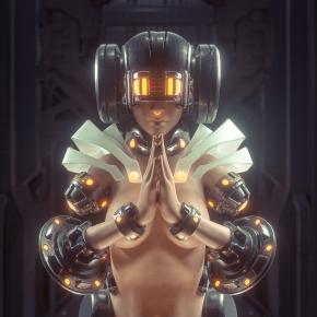 the-scifi-art-of-darius-bartsy-11
