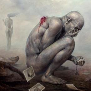 dariusz-zawadzki-fantasy-artist-1
