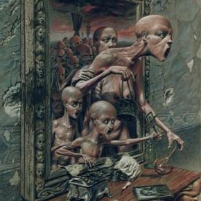 dariusz-zawadzki-fantasy-artist-17