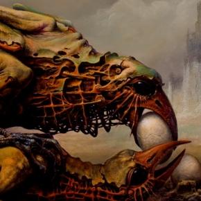 dariusz-zawadzki-fantasy-artist-2