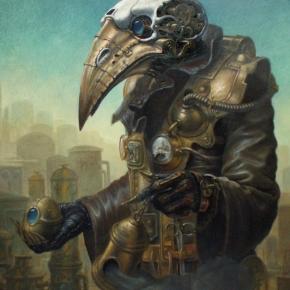 dariusz-zawadzki-fantasy-artist-23