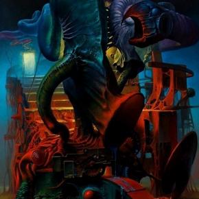 dariusz-zawadzki-fantasy-artist-29
