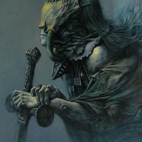 dariusz-zawadzki-fantasy-artist-3