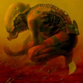 dariusz-zawadzki-fantasy-artist-34