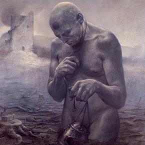 dariusz-zawadzki-fantasy-artist-5