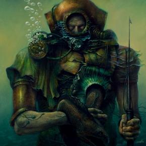 dariusz-zawadzki-fantasy-artist-6