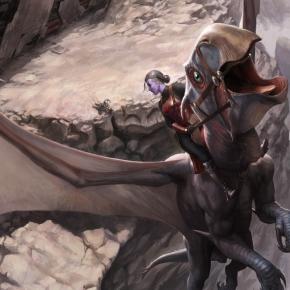 darren-tan-starwars-artwork-lucasfilm-ltd