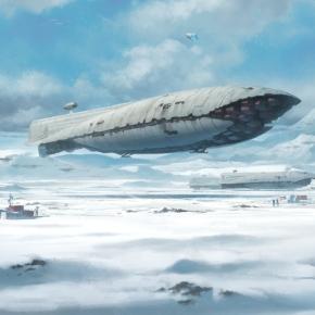 darren-tan-starwars-rebel-transporters-artist-lucasfilm