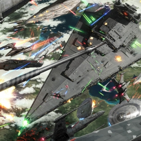 darren-tan-starwars-space-battle-artist-lucasfilm