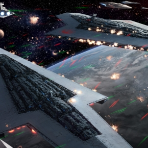 darren-tan-starwars-space-warfare-artist