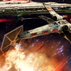 darren-tan-starwars-x-wing-artwork-lucasfilm-artist