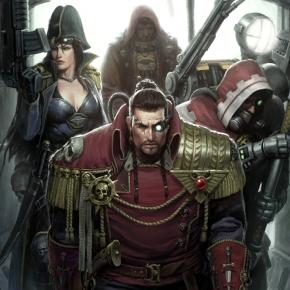 darren-tan-warhammer-artwork
