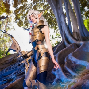 darshelle-stevens-cosplay-photography-1