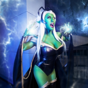 darshelle-stevens-cosplay-photography-16