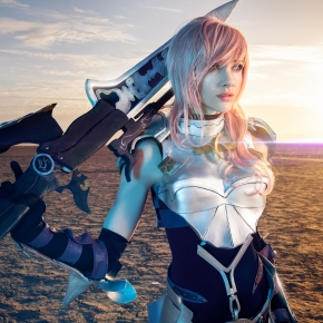 darshelle-stevens-cosplay-photography-23