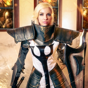 darshelle-stevens-cosplay-photography-26