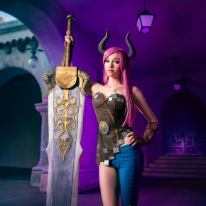 darshelle-stevens-cosplay-photography-8