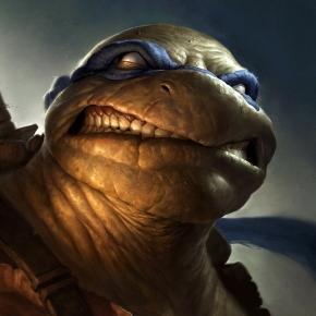 dave-rapoza-fantasy-ninja-turtles
