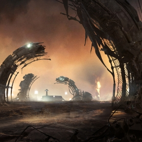 the-scifi-concept-art-of-david-edwards-06