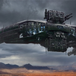the-scifi-concept-art-of-david-edwards-11