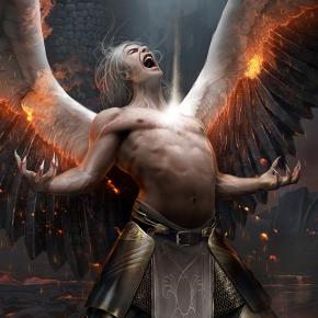 davidgaillet-proud0fallen-angel-alukiel