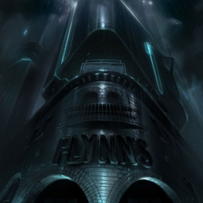 david-levy-concept-artist-tron-legacy-movie