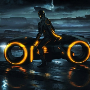 david-levy-concept-images-tron-legacy