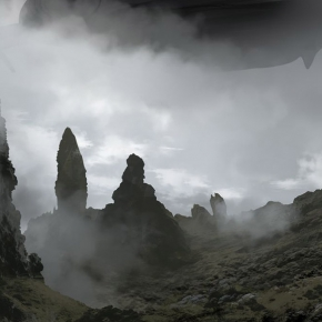 david-levy-prometheus-landscapes-concept-art