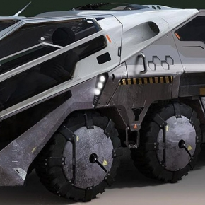 david-levy-prometheus-rover-concept-art