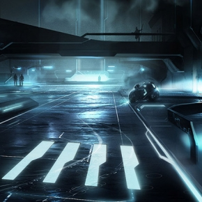 david-levy-tron-legacy-concept-art