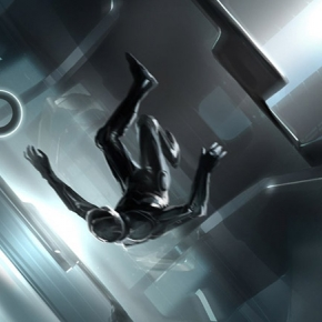 david-levy-tron-legacy-concept-artwork