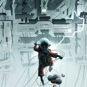 derek-stenning-3d-sci-fi-illustrations