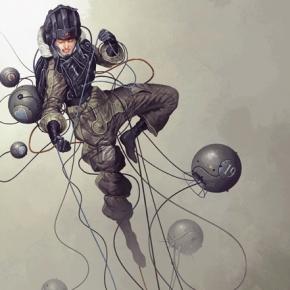 derek-stenning-entangled-classic-sci-fi-illustrations