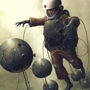 derek-stenning-illustrator