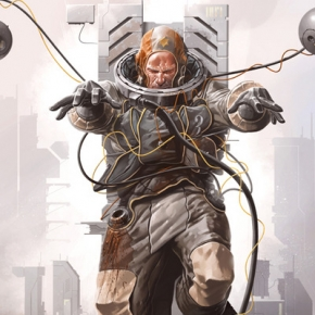derek-stenning-sci-fi-illustrations