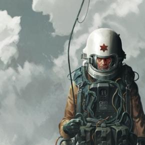 derek-stenning-sci-fi-illustrator-artist