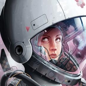 derek-stenning-sci-fi-illustrator-gallery