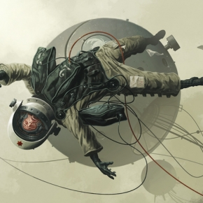 derek-stenning-timeless-sci-fi-illustrations