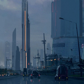 the-concept-art-of-dmitry-vishnevsky-17